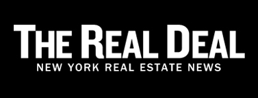 The Real Deal - Fired up over Hell�s Kitchen